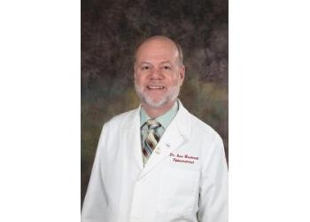 Chesapeake pediatric optometrist Dr. Kenneth R. Westcott, OD - Developmental Vision Care, PC