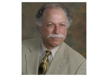 Providence cardiologist Dr. Kenneth S. Korr, MD