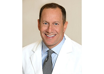 Huntington Beach gynecologist Dr. Kenneth Spielvogel, MD