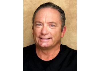 McAllen cosmetic dentist Kenneth W. Baker, DDS