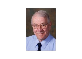 Dr. Kenneth Woeber, MD