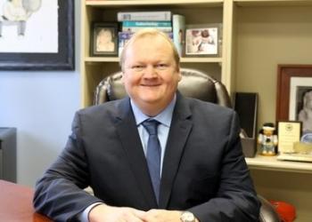 Atlanta gynecologist  Kenny R. Sinervo, MD