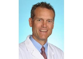 San Diego podiatrist Dr. Kent A. Feldman, DPM