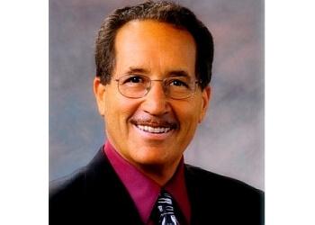Dr. Kent E. Davis, DDS