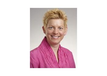 Cedar Rapids psychiatrist Dr. Kerri J. Husman, MD