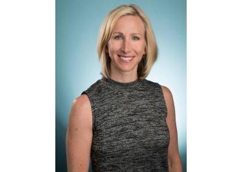 Colorado Springs pediatrician Kerri M. Bagnall, MD