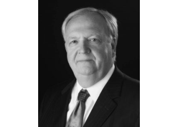 Chandler dentist Dr. Kerry L. Taylor, DDS, MAGD