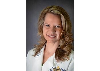 Dr. Kerry W. Tynes, MD, FACOG