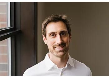 Des Moines dentist Dr. Kevin Baker, DDS