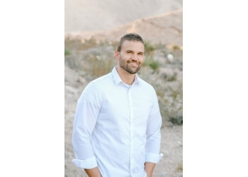 Las Vegas cosmetic dentist Dr. Kevin Baldwin, DDS