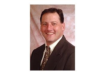 Hartford ent doctor Dr. Kevin C. Krebsbach, MD