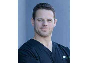 Buffalo dentist Dr. Kevin Clauser, DDS