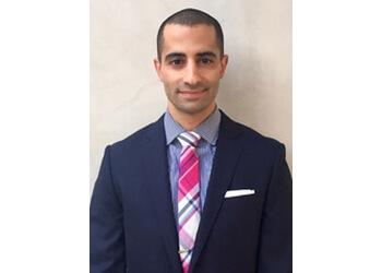 Garland dermatologist Dr. Kevin F. Kia, MD