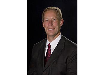 Huntington Beach pediatric optometrist Dr. Kevin J. Germundsen, OD