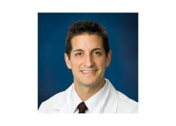 Dr. Kevin Kaplan, MD
