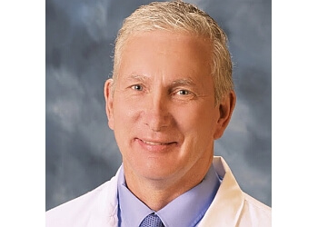 Escondido orthopedic Dr. Kevin L. Metros, MD, FAAOS