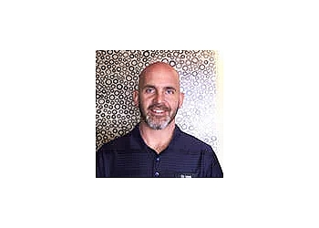Tempe chiropractor Dr. Kevin Lees, DC