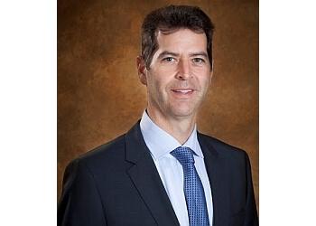 Oxnard orthopedic Dr. Kevin M. Deitel, MD