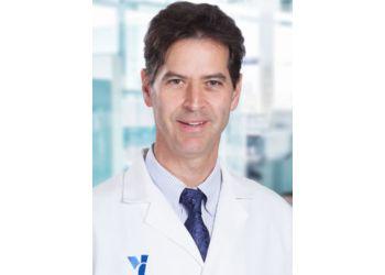 Oxnard orthopedic Dr. Kevin M. Deitel, MD, FRCS(C)