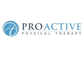 Kevin M Fay, PT Tucson Physical Therapists
