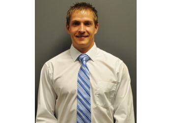 Durham chiropractor Dr. Kevin McLaughlin, DC & Dr. Brain P. McLaughlin, DC