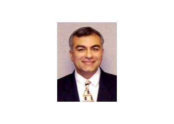 Topeka urologist Dr. Kevin Nasseri, MD