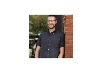 Portland physical therapist Kevin Schmidt, PT, MSPT, CMP, Bike PT