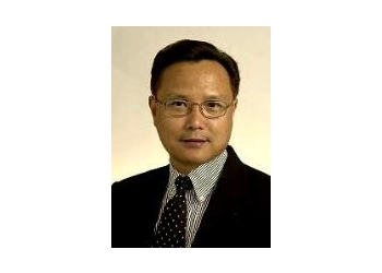 Tacoma neurologist Keyi Yang MD, Ph.D