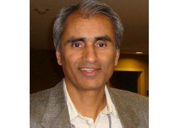 Gilbert endocrinologist Dr. Khalid Hasan, MD