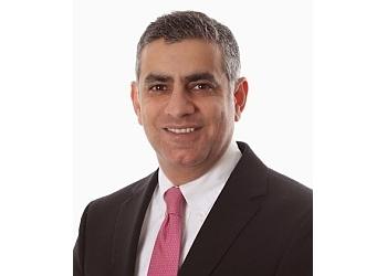 Tacoma plastic surgeon Dr. Khash A. Dehghan, MD
