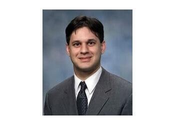 Modesto dermatologist  Khosrow M. Mehrany, MD