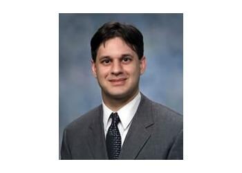 Modesto dermatologist Dr. Khosrow M. Mehrany, MD