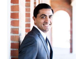 Peoria plastic surgeon Dr. Khurram Rashid