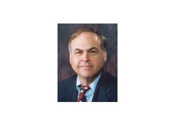 Augusta podiatrist Dr. Kile Kinney, DPM