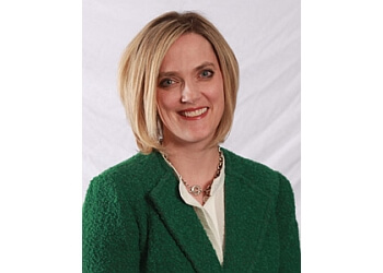 Sioux Falls gynecologist Dr. Kimberlee A. McKay, MD