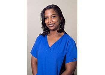 Montgomery chiropractor Dr. Kimberly D. Ogletree, DC - MISSION SQUARE CHIROPRACTIC