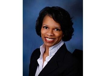 Naperville gynecologist Kimberly E. Wright, MD