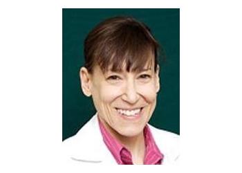Portland neurologist Kimberly L. Goslin, MD, Ph.D