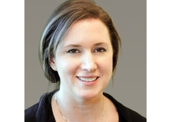 Vallejo pediatrician Dr. Kimberly L. Seaton-Smith, DO