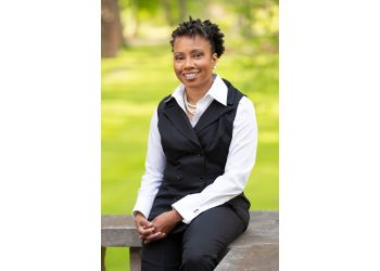 Indianapolis psychologist Dr. Kimberly M Martin, Psy.D