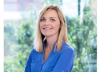 Columbia gynecologist Kimberly Morse, MD