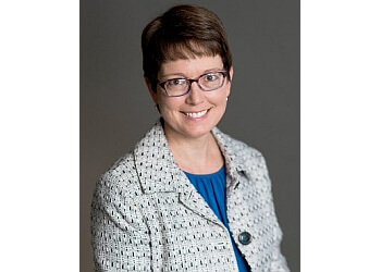Clarksville gynecologist Dr. Kimberly Sawyer, MD, FACOG