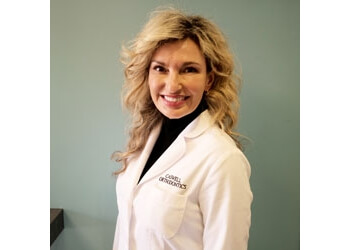 Dr. Kimi S. Caswell, DDS, MS