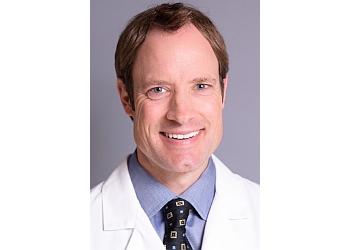 Raleigh podiatrist Dr. Kirk E. Woelffer, DPM, FACFAS