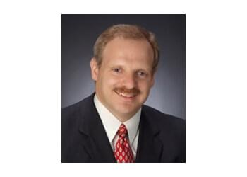 Toledo orthopedic Dr. Kirk R. Davis DO, FAOAO
