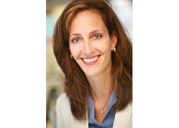 Providence orthodontist Kirsten L. Romani, DMD