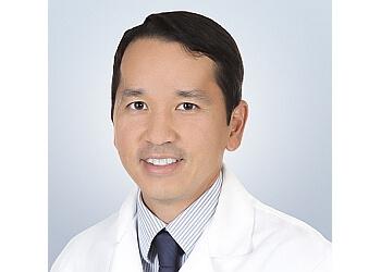 Honolulu dermatologist Dr. Kory H. Kitagawa, MD, FAAD