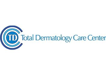 Jacksonville dermatologist Dr. Kristen Stewart, MD