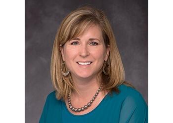 Dr. Kristen Thomsen, MD