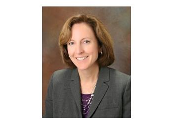 Mesa pediatric optometrist Dr. Kristia L. Owens, OD